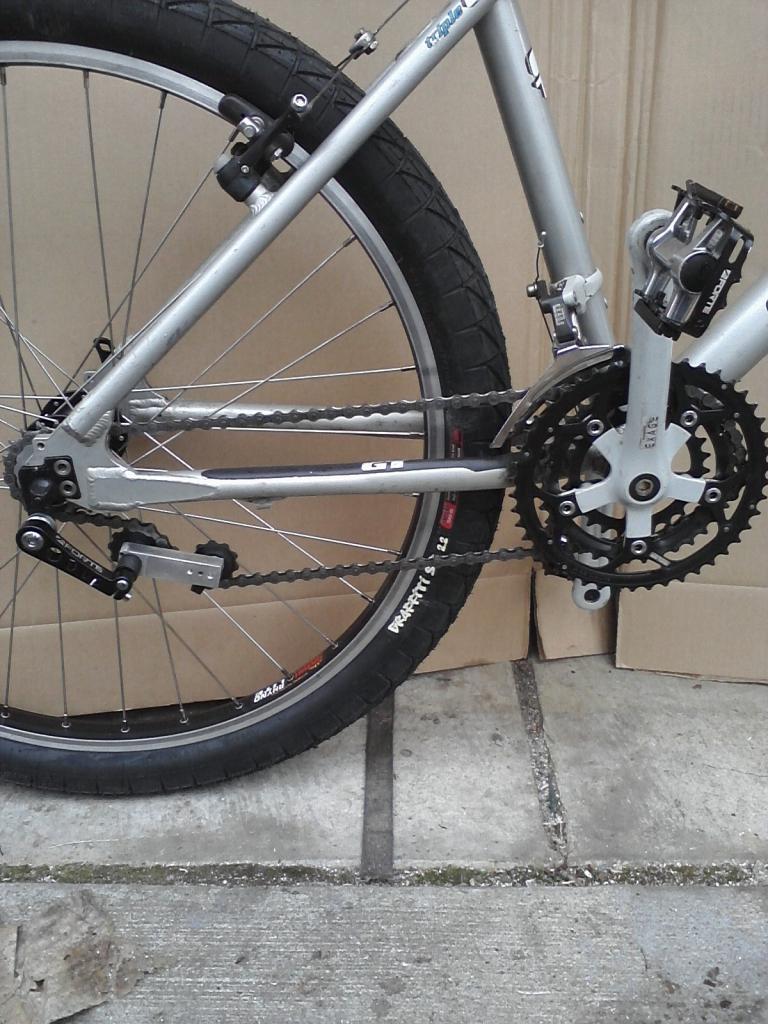 Thingle speed shift-image05122012130812.jpg