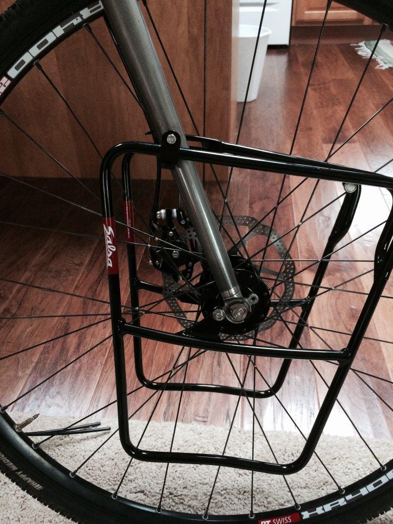 Down Under rack with fenders?-image1-1-.jpg