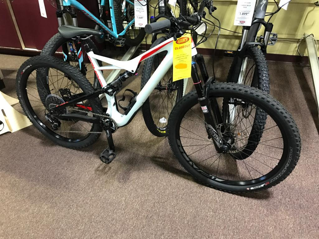 Post Pictures of your 27.5/ 650B Bike-image1%5B1%5D.jpg