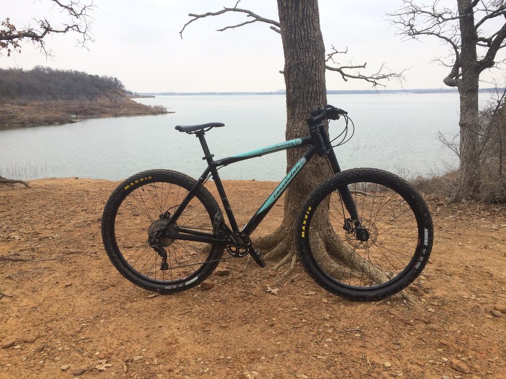 Post your F and Caffeine series bike-image1-1-.jpg