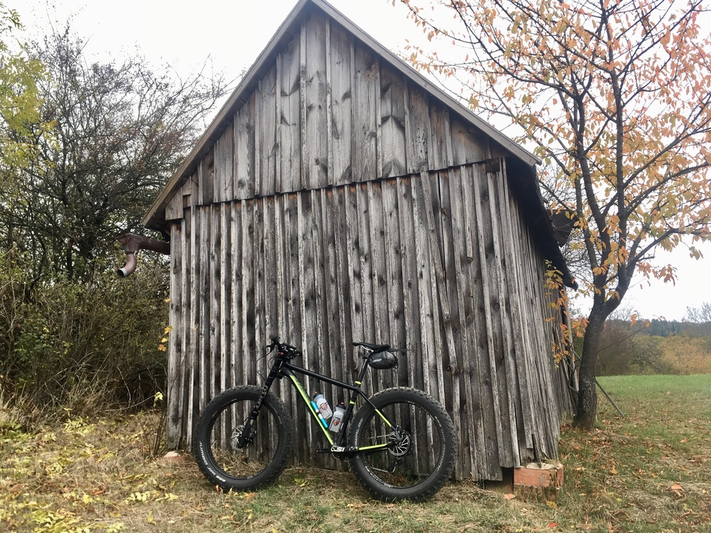 Is the Cannondale Fat CAAD 1 worth it?-image1-1-.jpg