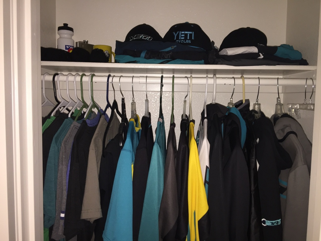 Yeti gear Fanatic ? Whats in your locker ? Review fit, durability and quality !!-image1-3.jpg