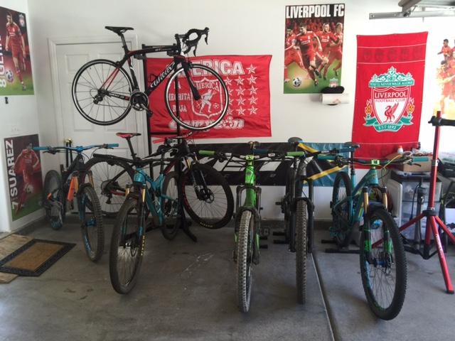 Skinny's Yeti Garage by Popular or Unpopular demand-image1-5.jpg
