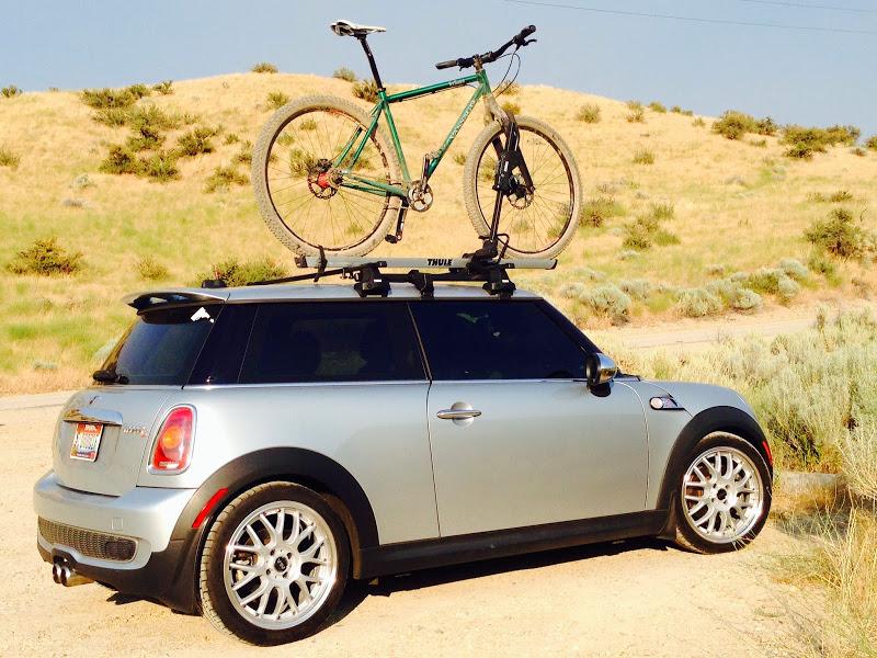 Show us your MINI Cooper-image1.jpeg