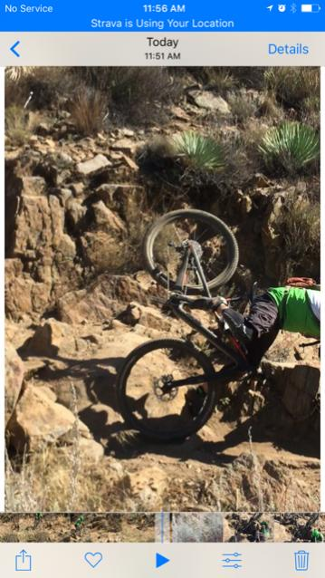 What did you do FOR your bike today??-image1.jpg