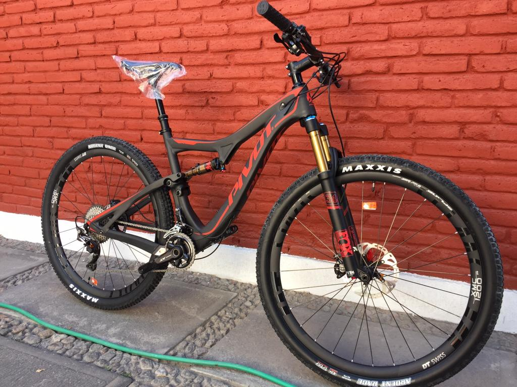 Nueva bici - Pivot 429-image1.jpg