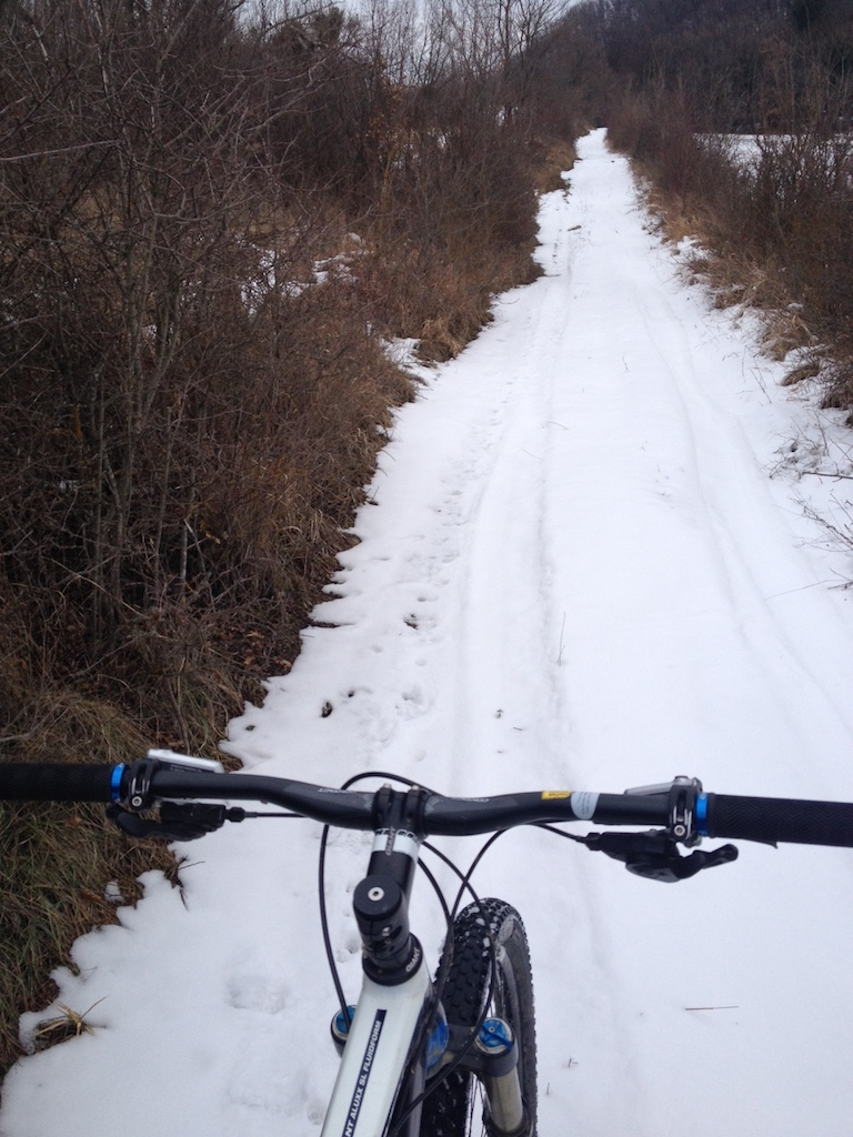 One picture, one line.  No whining. Something about YOUR last ride. [o]-image1.jpg