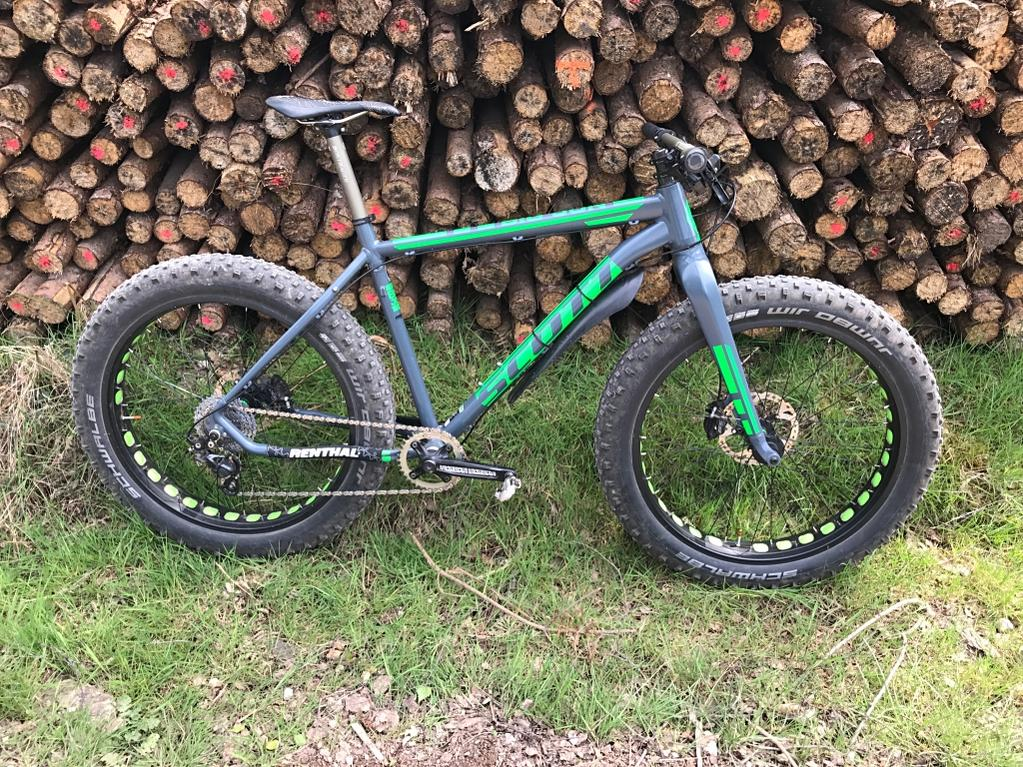 New Scott fat bike: Big Jon-image1.jpg