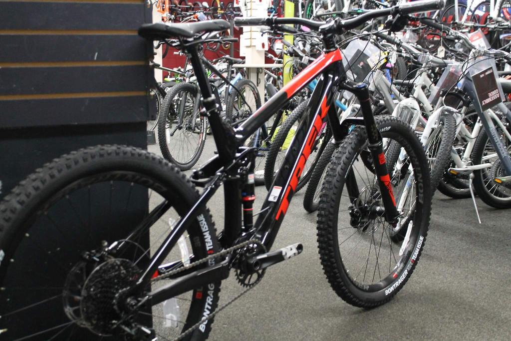 Post Pictures of your 27.5/ 650B Bike-image1.jpg