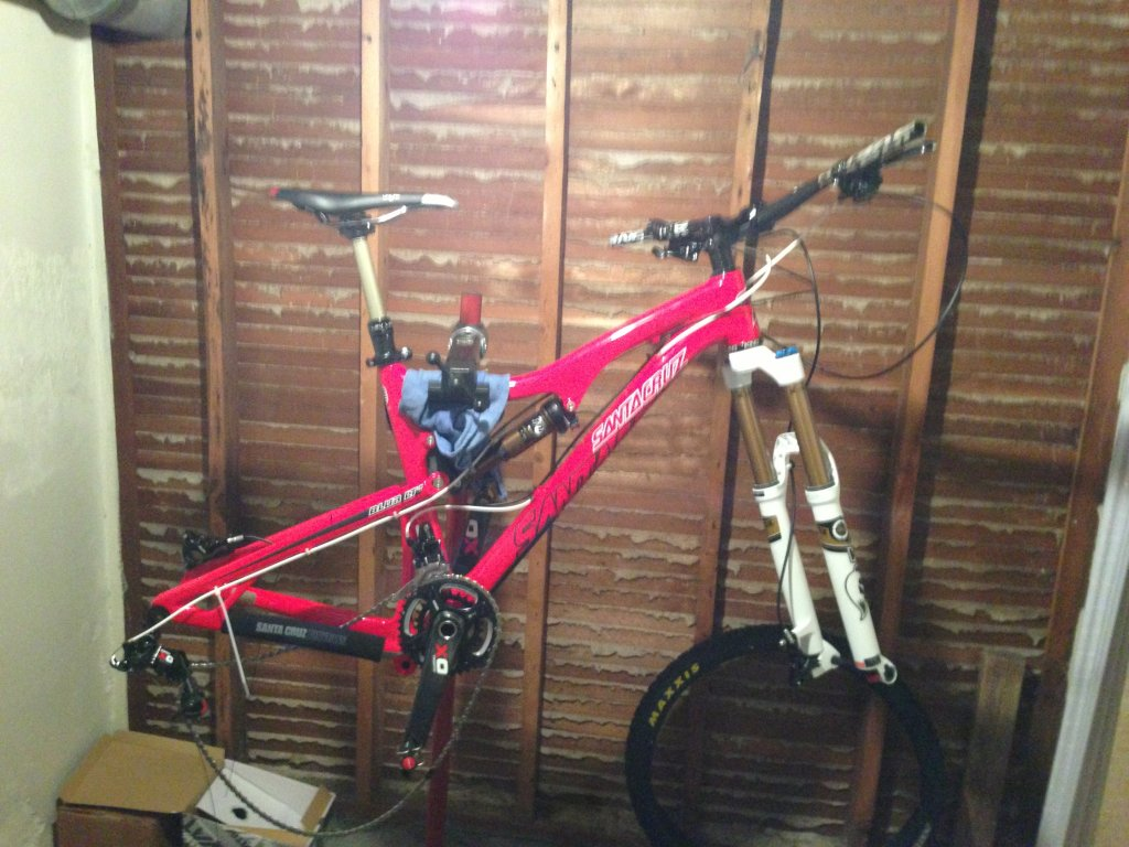 New 650b Build! What do you think?-image1.jpg