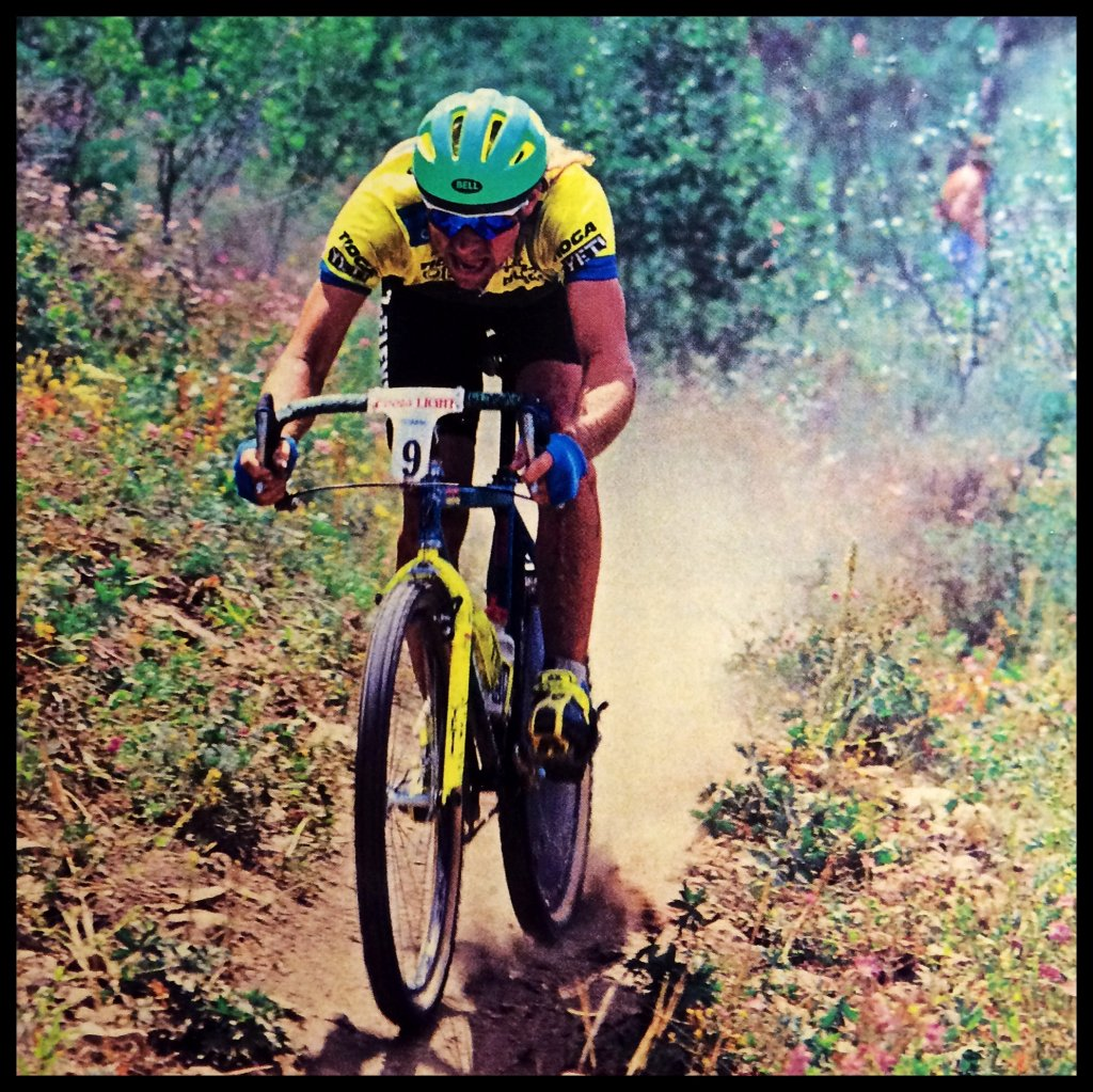 Official John Tomac Picture Thread-image1.jpg
