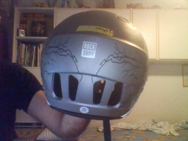 Regular bike helmet with an added light weight chin guard?-image10.jpg