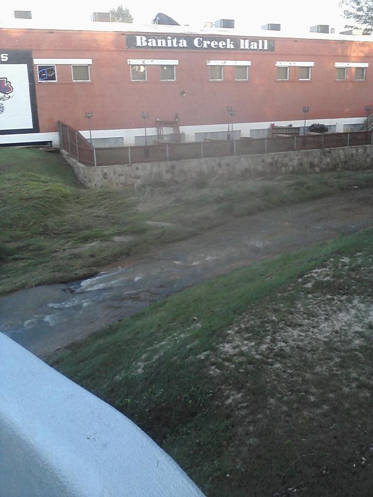 Whew, a rainy one today-image10012012183507.jpg