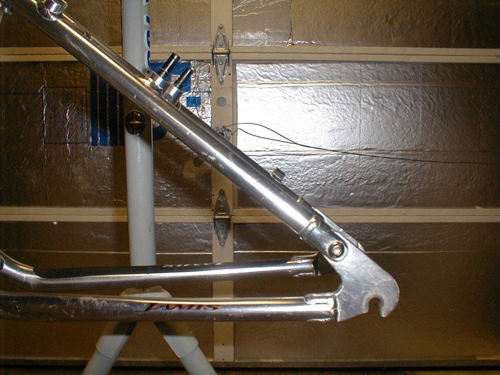 Mystery (Borderline VRC) Bike-image12.jpg