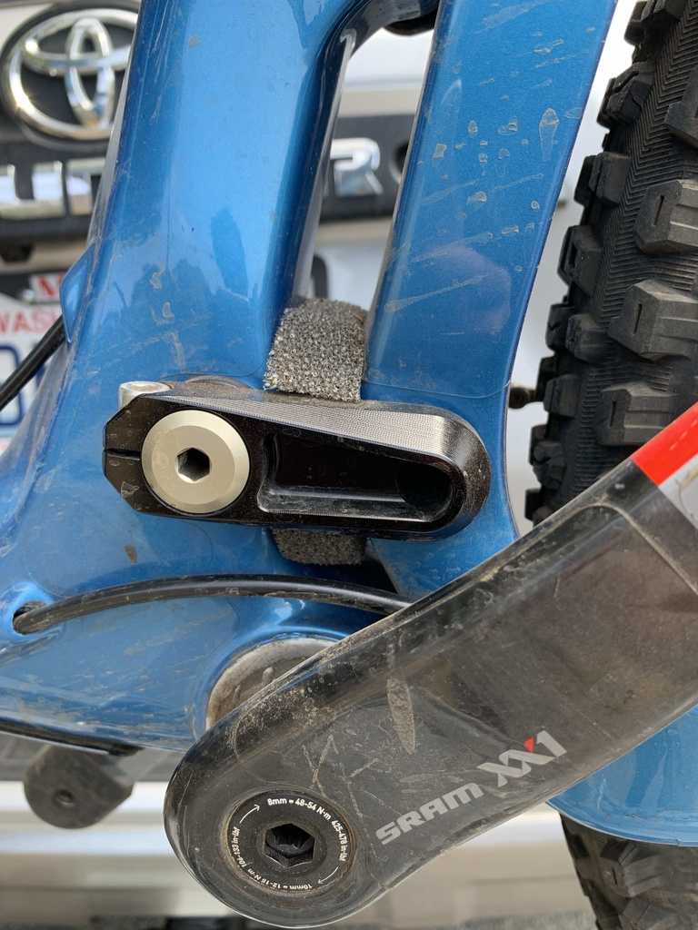 Ripmo riders - how's your rear end?-image1562288930.433636.jpg