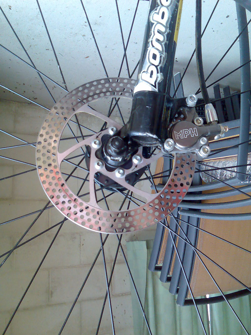 Can I put any brakes on my Giant Warp DS1?-image179.jpg