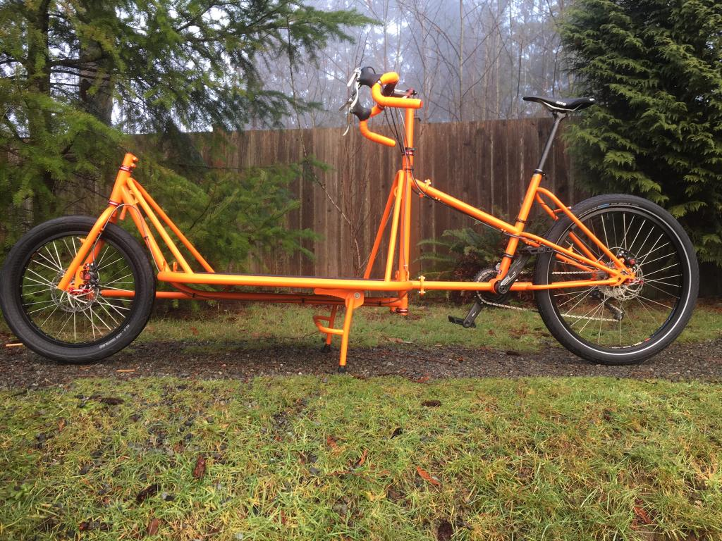 Post Pics of your Cargo Bike-image2-37-.jpg