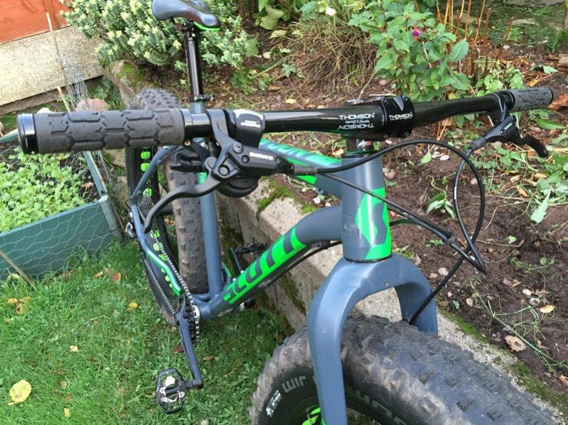 New Scott fat bike: Big Jon-image2.jpg