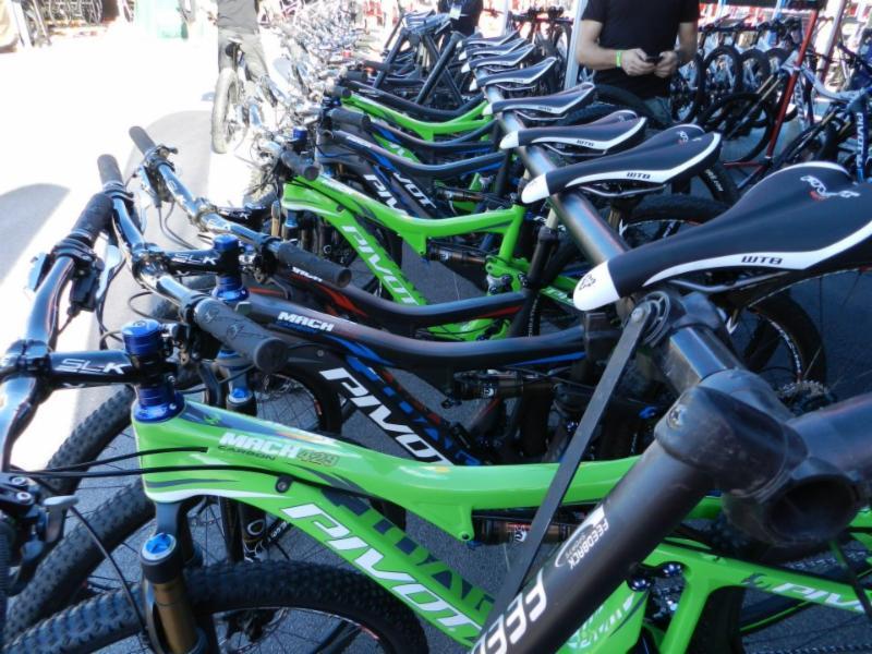 Free Pivot Cycles Demo & BBQ - July 7th 1-6pm in Sandy UT - LCC Trail w/ Salt Cycles-image2.jpg