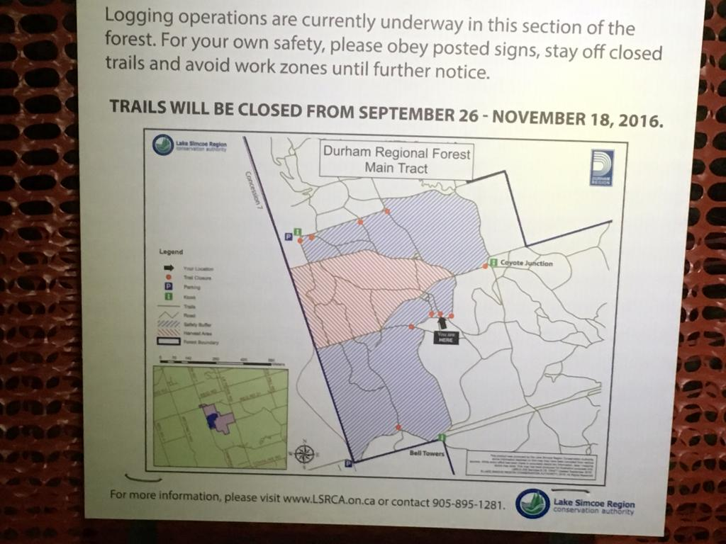Section of Durham Forest Closed Sept 26-Nov 18th-image2.jpg