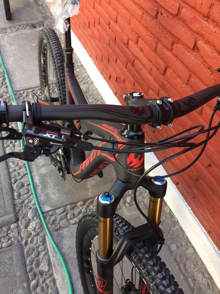 Nueva bici - Pivot 429-image2.jpg