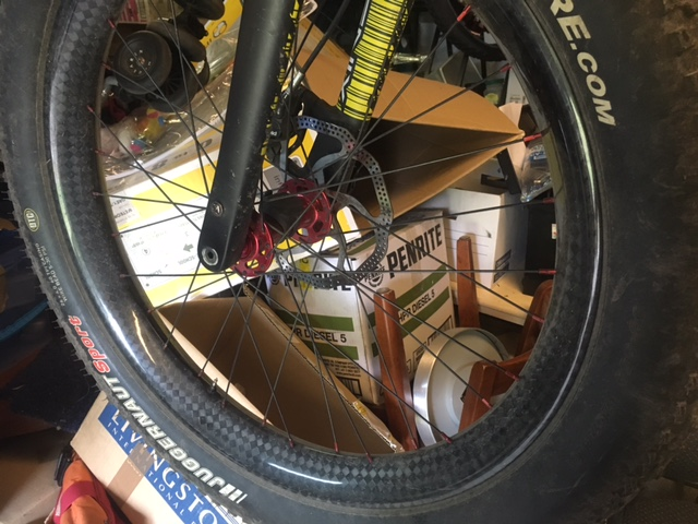 Ican bikes carbon 65 and 90mm rims?-image2.jpg