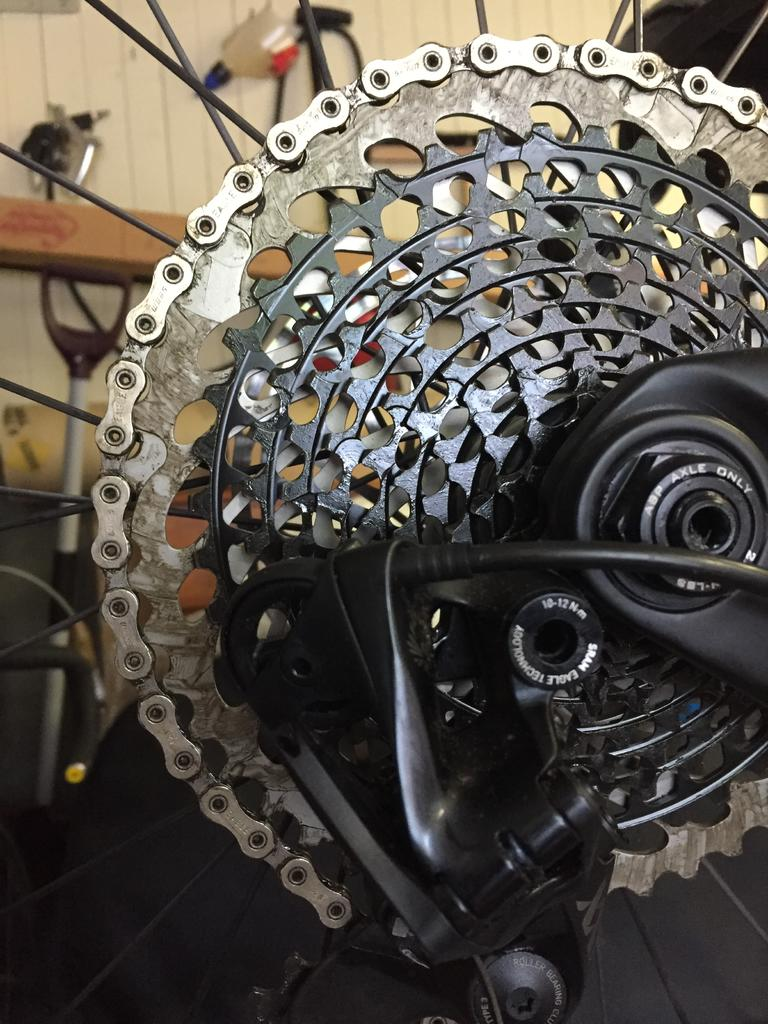 SRAM Eagle design flaw ?-image2.jpg