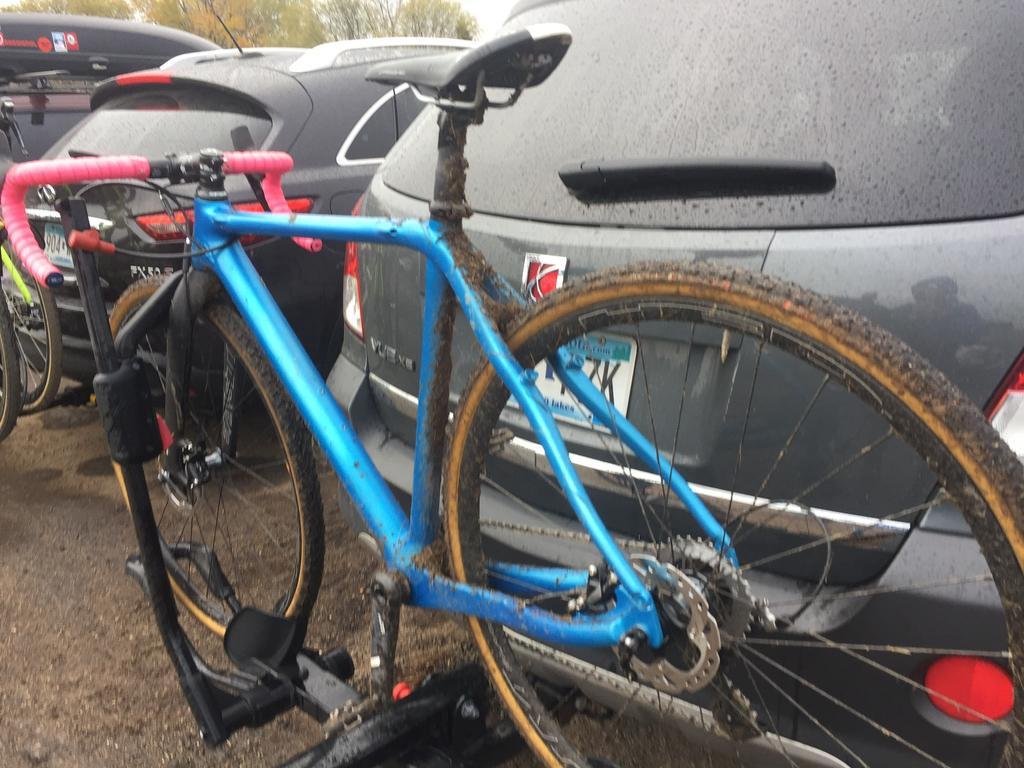 Post your 'cross bike-image2.jpg