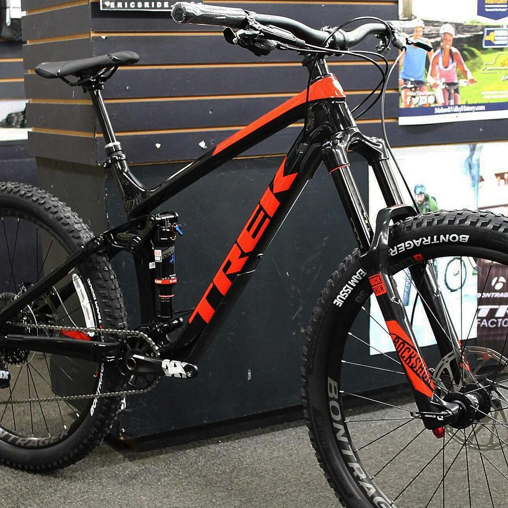 Post Pictures of your 27.5/ 650B Bike-image2.jpg