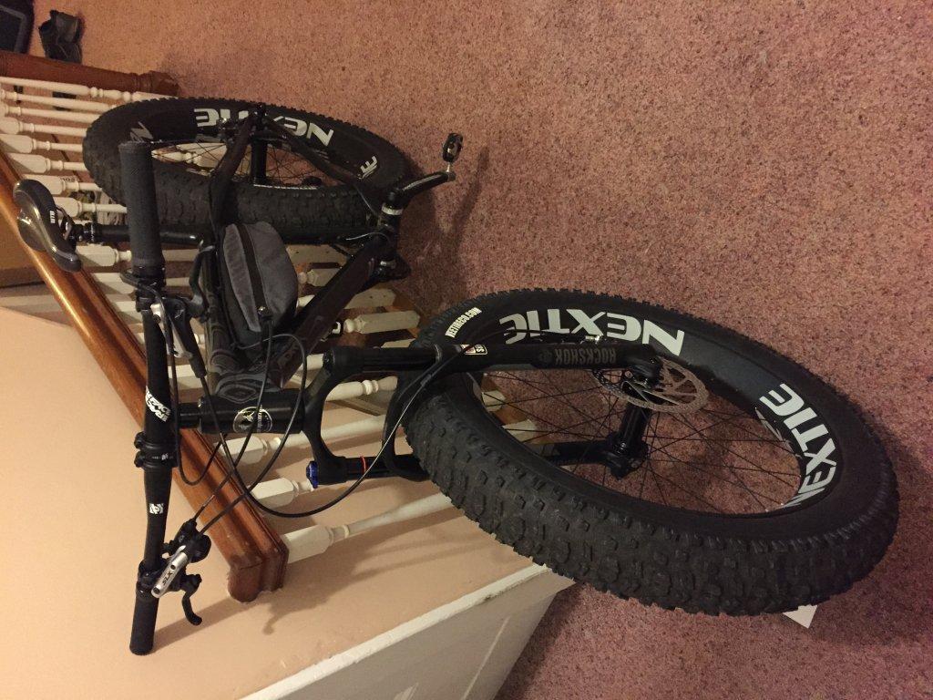 Rocky Mountain Blizzard Fat Bike-image2.jpg