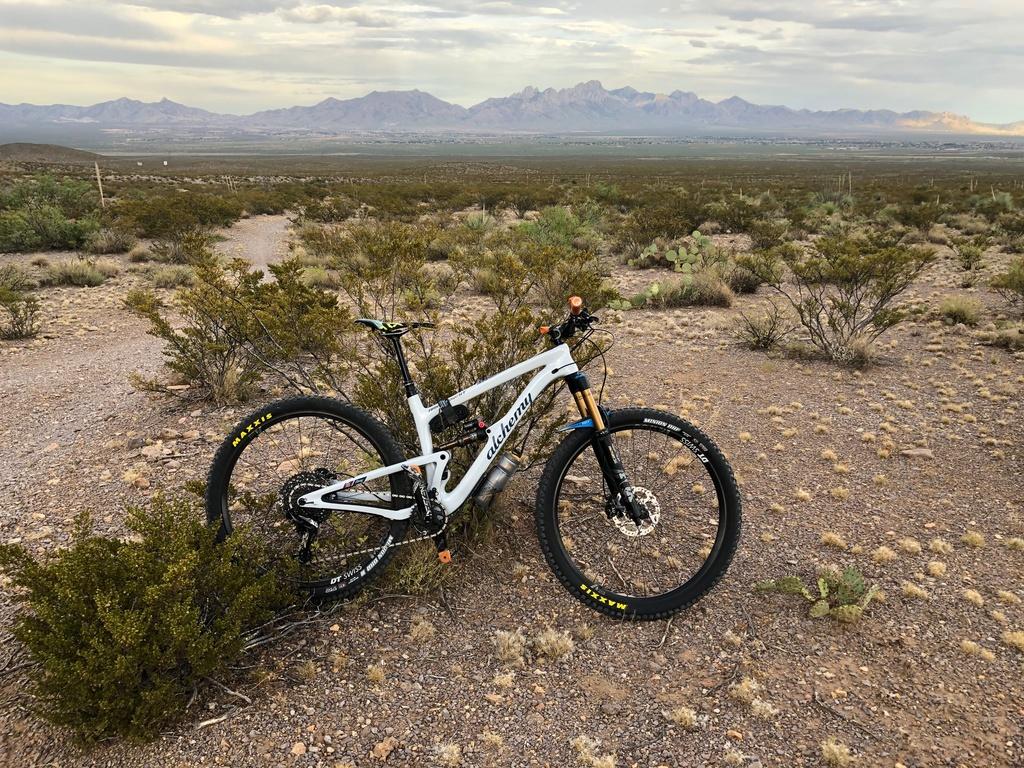 The NM Trail Pix Thread-image3-1-.jpg