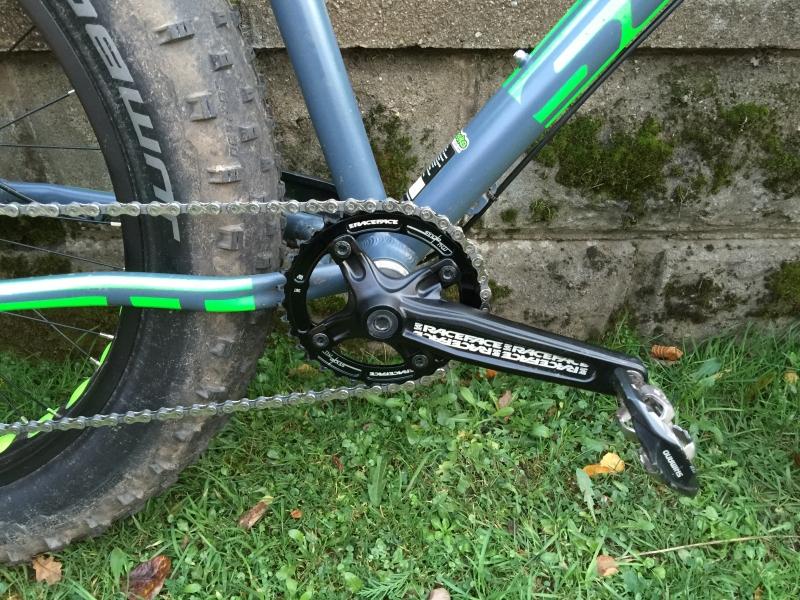 New Scott fat bike: Big Jon-image3.jpg