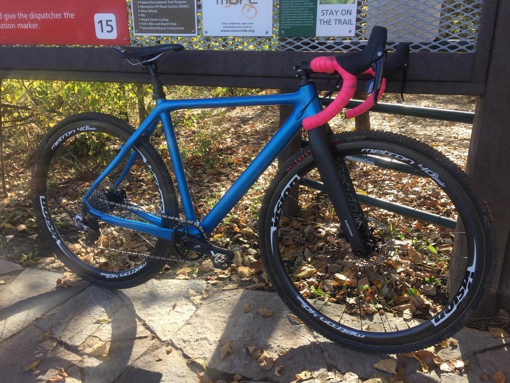 Post your 'cross bike-image3.jpg