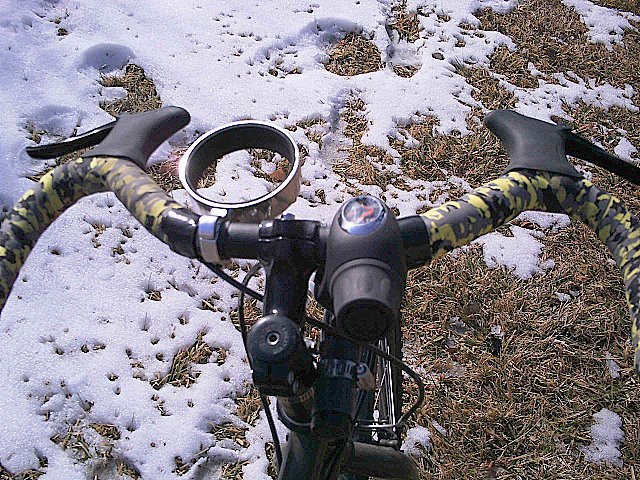 Making My Surly BD Touring Friendly ???-image32.jpg