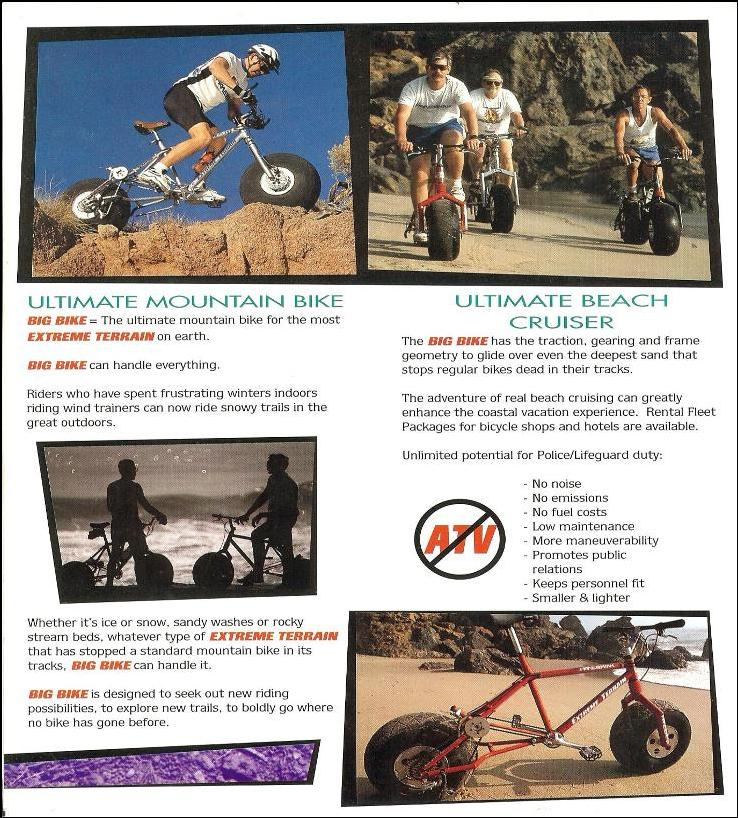 New Boise MTB Guide-image3561.jpg