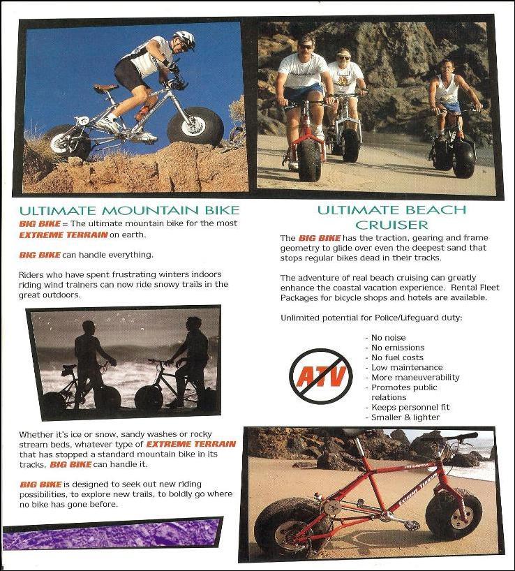 New Boise MTB Guide-image3561.jpg