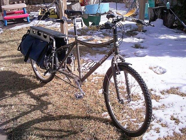 Making My Surly BD Touring Friendly ???-image36.jpg