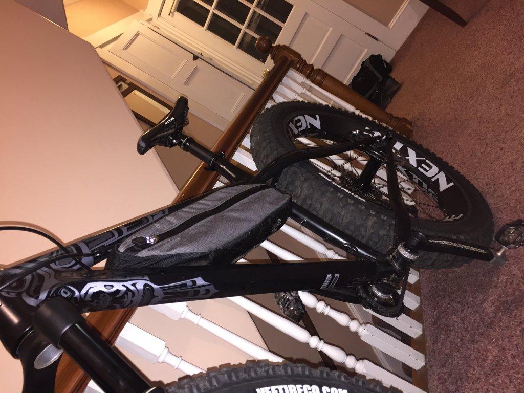 Rocky Mountain Blizzard Fat Bike-image4.jpg