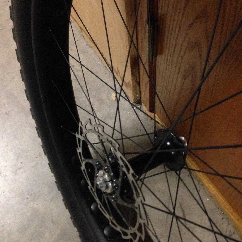 Spam: Surly Instigator 2.0 Rear Singlespeed Wheel, King, Sapim, Northpaw-image4.jpg