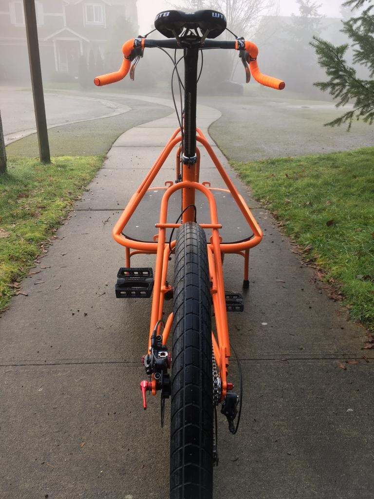 Post Pics of your Cargo Bike-image5-17-.jpg
