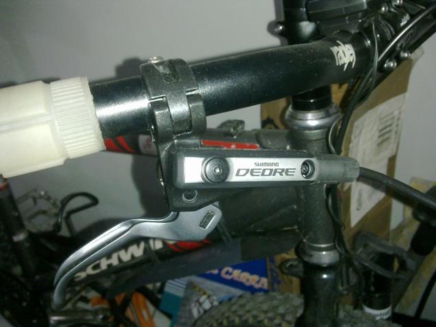 Anyone running the new Shimano Deore M596 (2012) brakes ?-image641_vga.jpg