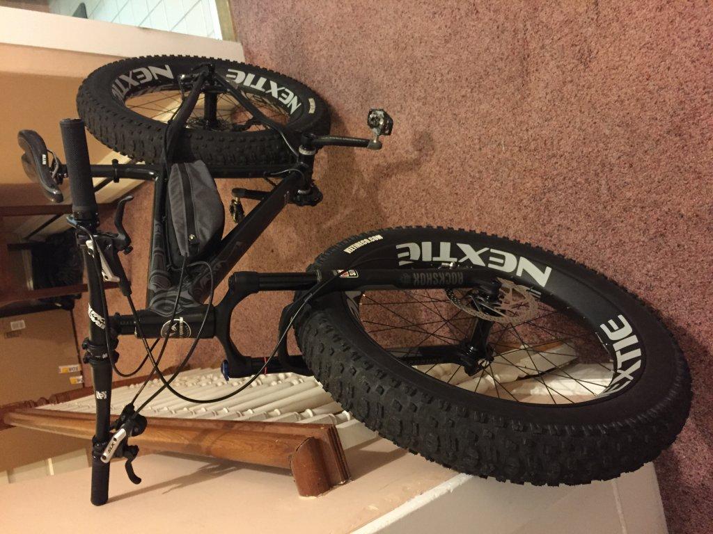 Rocky Mountain Blizzard Fat Bike-image7.jpg