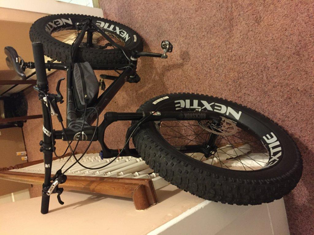 Rocky Mountain Blizzard Fat Bike-image8.jpg