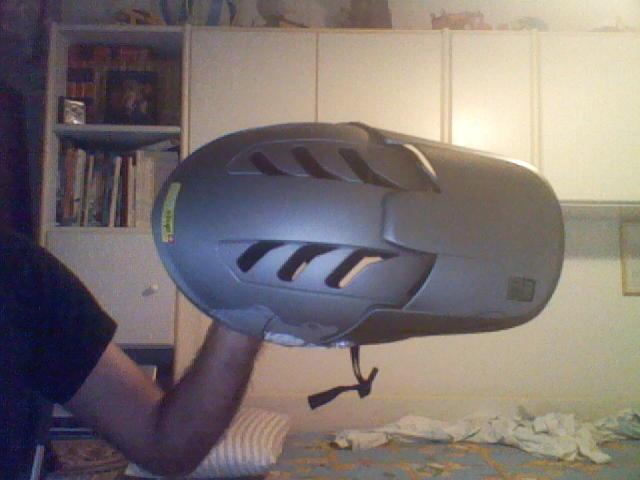 Regular bike helmet with an added light weight chin guard?-image9.jpg