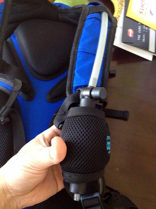 Ultimate mtb cycling backpack?-image_1.jpg