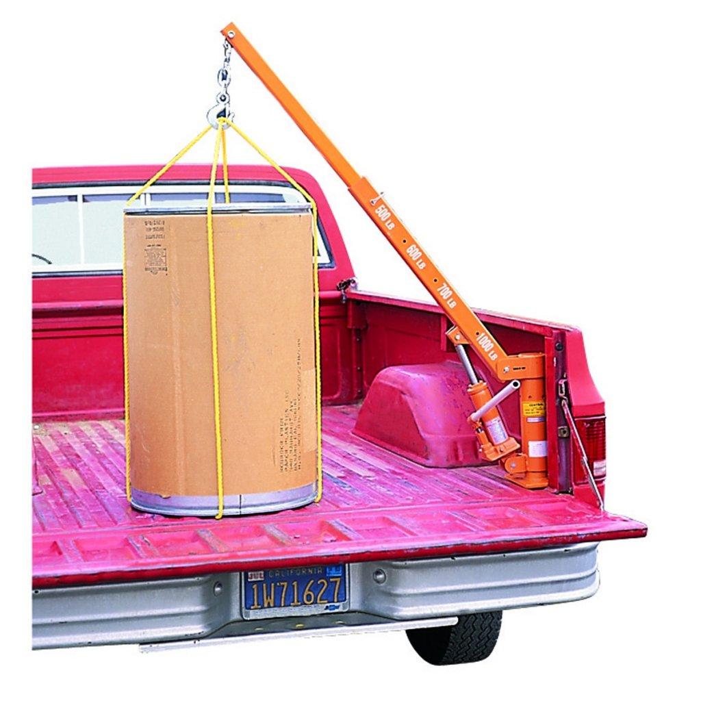 Repair stands for cargo & heavier bikes?-image_11911.jpg