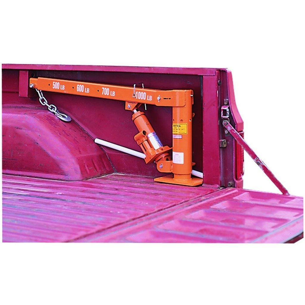 Repair stands for cargo & heavier bikes?-image_12033.jpg