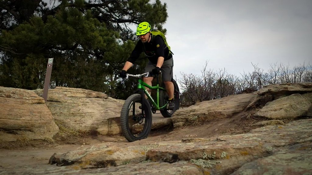 Front Range dealer for Smith Optics that carries the Forefront?-image_153.jpg