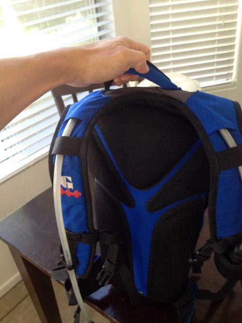 Ultimate mtb cycling backpack?-image_2.jpg