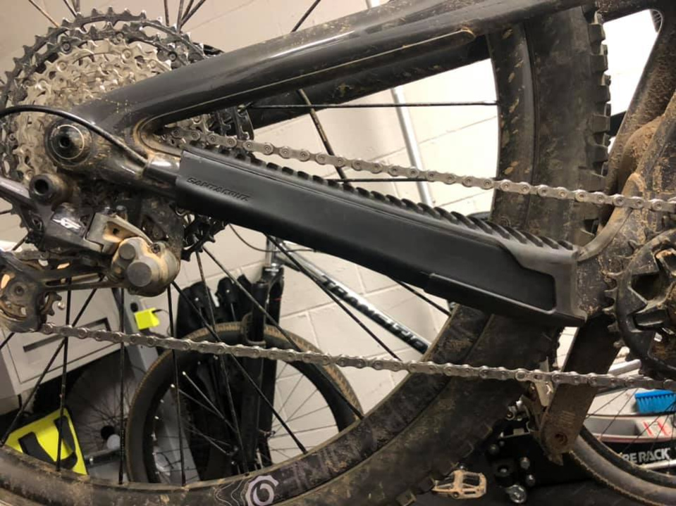 Yeti SB130 Discussion, Performance and Build-image_2020_04_06t15_30_01_524z.jpg